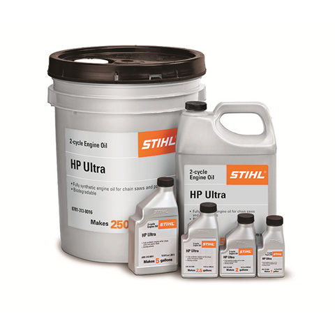Hp Ultra 2 Cycle Engine Oil In Napa Ca 94558